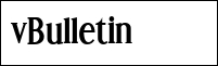 mr surveyor's Avatar